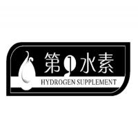 第1水素 HYDROGEN SUPPLEMENT