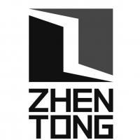 ZHEN TONG
