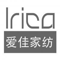 愛佳家紡 IRICA