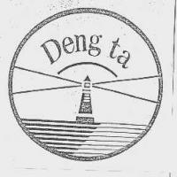 DENG TA