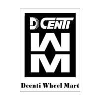 DCENTI WHEEL MART DCENTI