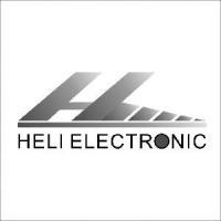 HELI ELECTRONIC HL