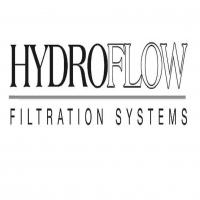 HYDRO FLOW FILTRATION SYSTEMS