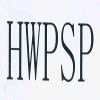 HWPSP