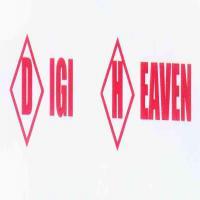 D IGI H EAVEN
