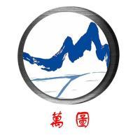 北京博源轩双十2015天猫家具一主会场家具图片