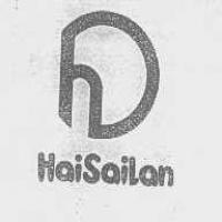 HAISAILAN