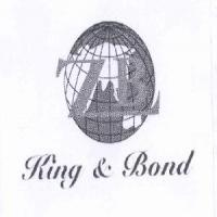 KING & BOND ZB