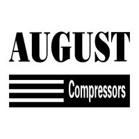 AUGUST COMPRESSORS