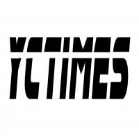 YCTIMES