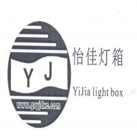 怡佳灯箱  YJ YIJIA LIGHT BOX WWW.GZYJDXC.COM