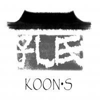 孔氏 KOON·S