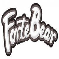 FORTE BEAR