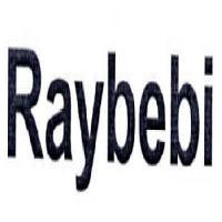RAYBEBI