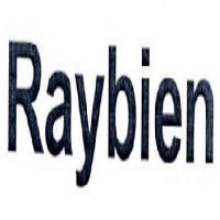 RAYBIEN