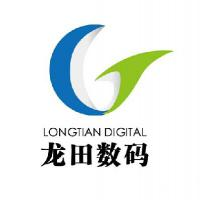 龍田數碼 LONGTIAN DIGITAL