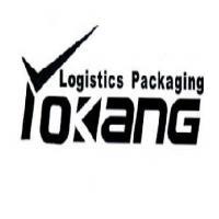 YOKANG LOGISTICS PACKAGING