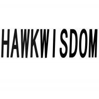 HAWKWISDOM