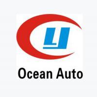 OCEAN AUTO Y