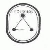 YOUXING