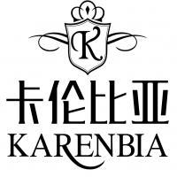 卡伦比亚 K KARENBIA