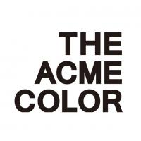 THE ACME COLOR