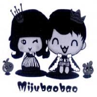 MIJUBAOBAO