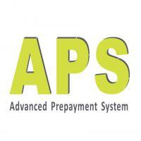 APS ADVANCED PREPAYMENT SYSTEM