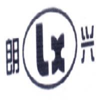 朗兴 LX