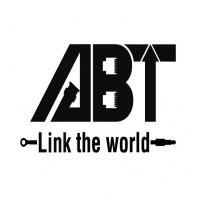 ABT LINK THE WORLD
