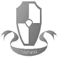 ZJNZHANG