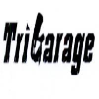 TRIGARAGE