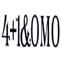 4+1&OMO