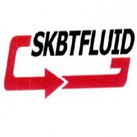 SKBTFLUID