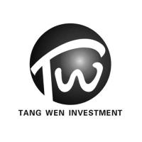 TANG WEN INVESTMENT TW