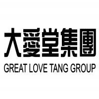 大爱堂集团 GREAT LOVE TANG GROUP
