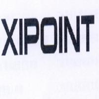 XIPOINT
