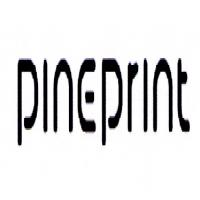 PINEPRINT