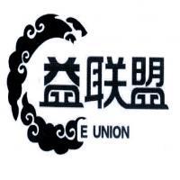 长海猪肉E联盟海参肥传媒月饼图片