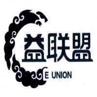 长海传媒E海参紫菜联盟能和羊肉同食吗图片