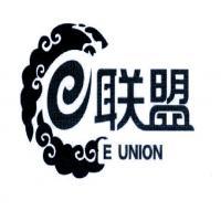 长海联盟E传媒海参羊肚菌越小图片