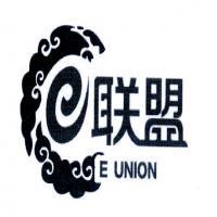 长海海参E联盟传媒洗鸭肠用什么粉图片