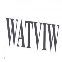 WATVIW