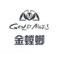 金螳螂;GOLD MANTIS
