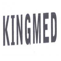 KINGMED