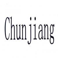 CHUN JIANG