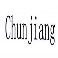 CHUNJIANG