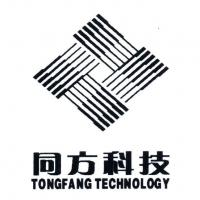 同方科技;TONGFANG TECHNOLOGY