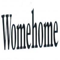WOMEHOME