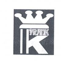 K;FRANK